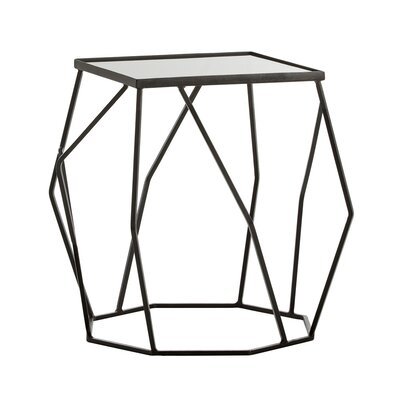 Quirin End Table