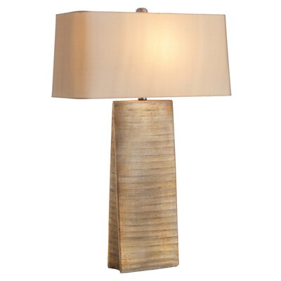"ARTERIORS Home Ravi 30.5"" Table Lamp"