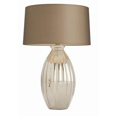 "ARTERIORS Home Elle 28"" Table Lamp 42682-480"