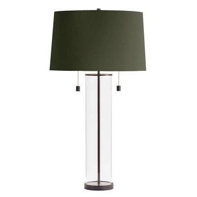 "ARTERIORS Home Savannah 40"" Table Lamp 49878-189"