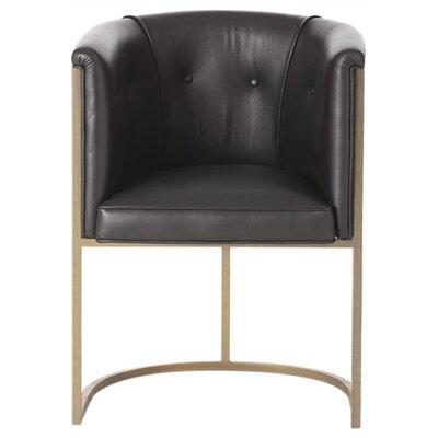 Calvin Arm Chair