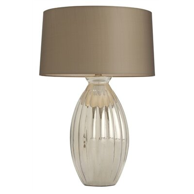 "ARTERIORS Home Elle 28"" Table Lamp 42682-480"