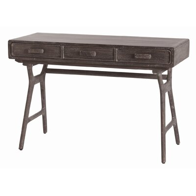 Phillip Mushroom Writing Desk Product Image 130