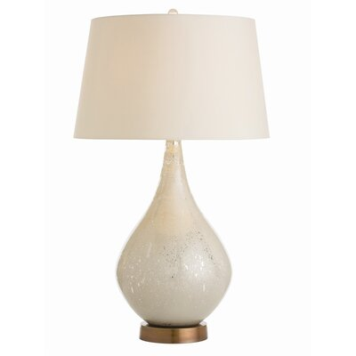 "ARTERIORS Home Elroy 31"" Table Lamp 44070-320"