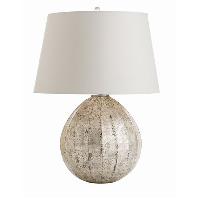 "ARTERIORS Home Edaline 27"" Table Lamp 44105-272"