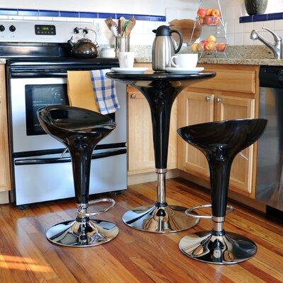 looking for buffalo tools amerihome 3 piece pub table set 50