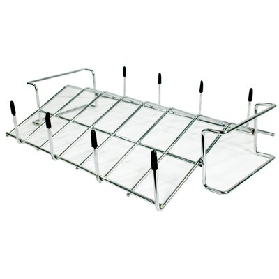 Barbecue Roasting Rack