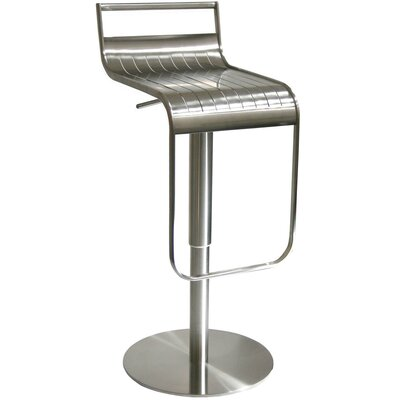 Rent to own AmeriHome Swivel Bar Stool...