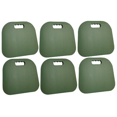 Buffalo Tools Outdoor Seat Cushion at Sears.com
