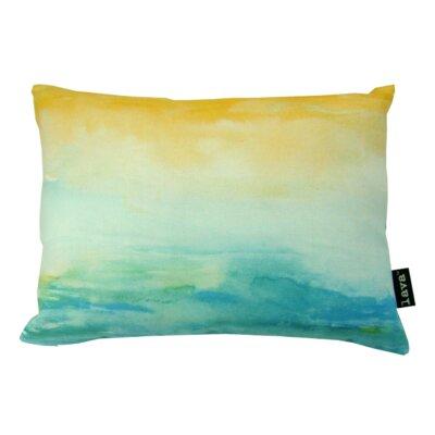 Sandbar Indoor/Outdoor Lumbar Pillow