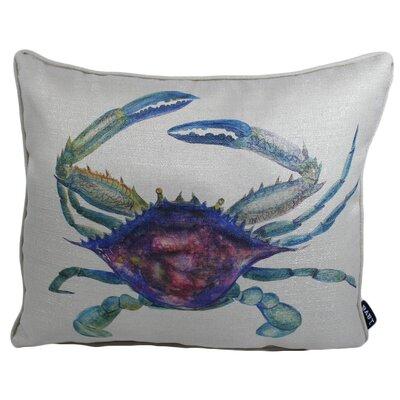 Alcocer Outdoor Lumbar Pillow