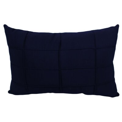 Turton Outdoor Lumbar Pillow