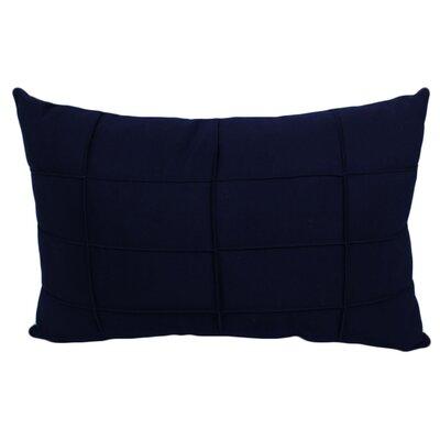Turton Outdoor Lumbar Pillow