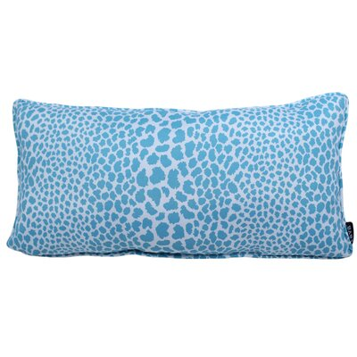 Abernethy Outdoor Lumbar Pillow