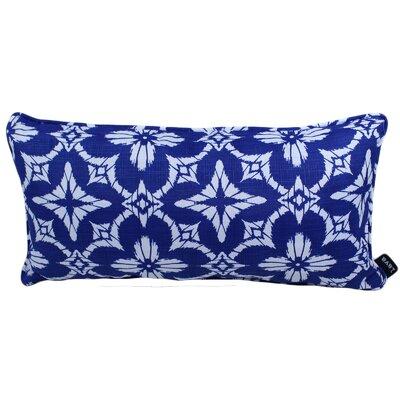 Griffen Outdoor Lumbar Pillow