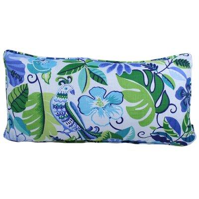 Wellman Outdoor Lumbar Pillow