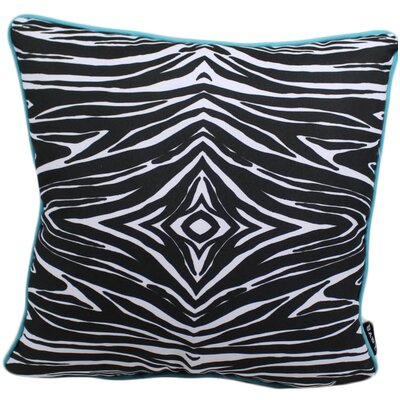 Wallkill Outdoor Throw Pillow