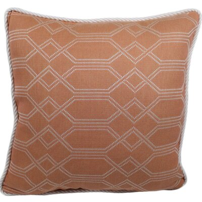 Younker Outdoor Throw Pillow