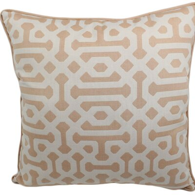 Indianapolis Outdoor Throw Pillow