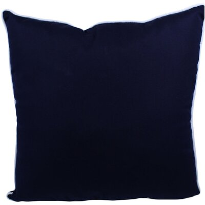 Turton Outdoor Throw Pillow