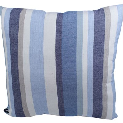 Riverland Outdoor Throw Pillow
