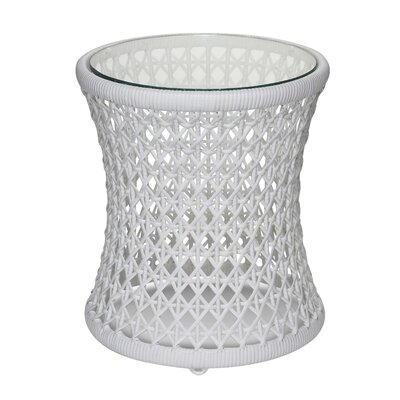 Tasteful Occassional Side Table Product Photo