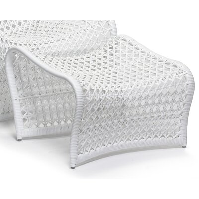 Exquisite Ottoman Product Photo