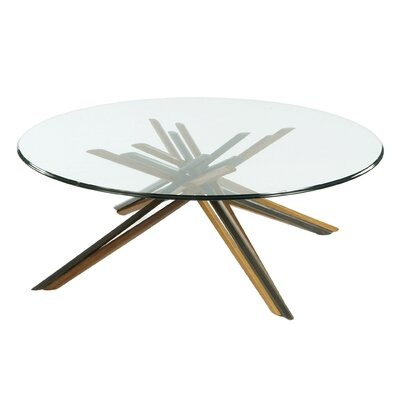 Mikado Coffee Table