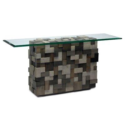 Eden Console Table Base