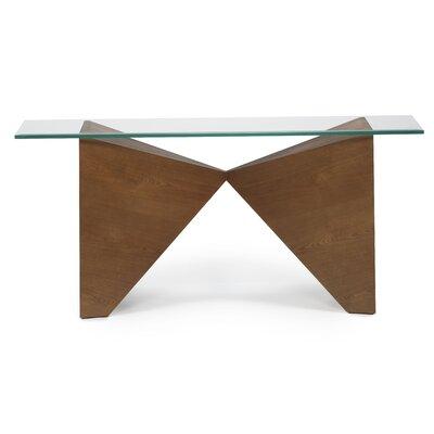 Giza Console Table