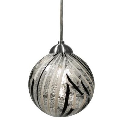Perle 17-Light Cluster Pendant
