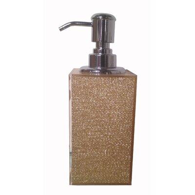 Lame Soap Dispenser 14-2085