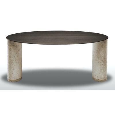 Estremista Console Table