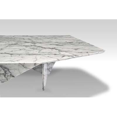 Coprimacchia Coffee Table