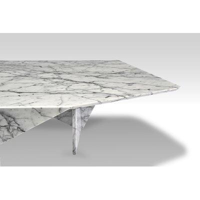 Coprimacchia Marble Coffee Table