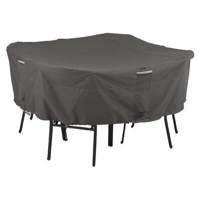 Ravenna Patio Table/Chair Cover