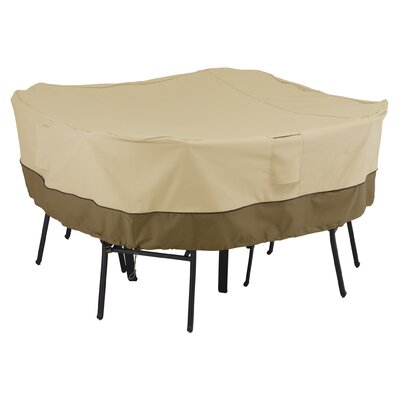 Veranda Patio Table/Chair Cover