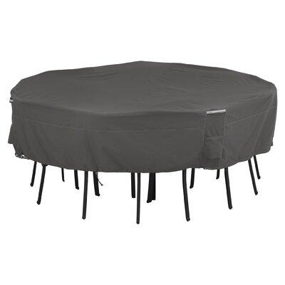 Ravenna Patio Table & Chair Cover