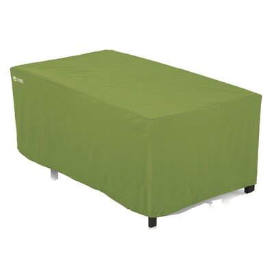 Sodo Patio Coffe Table Cover