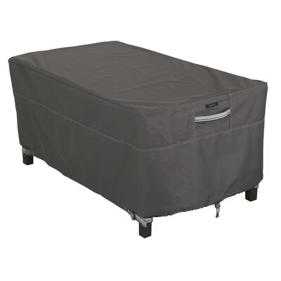 Ravenna Rectangular Coffee Table Cover