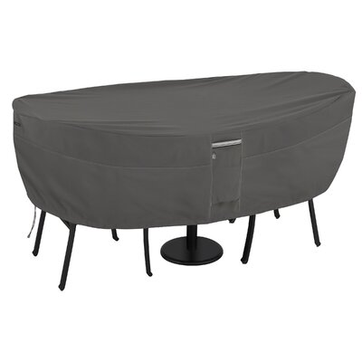 Ravenna Table and Chairs Cover