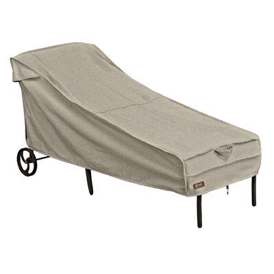 Montlake Chair Lounge Cover