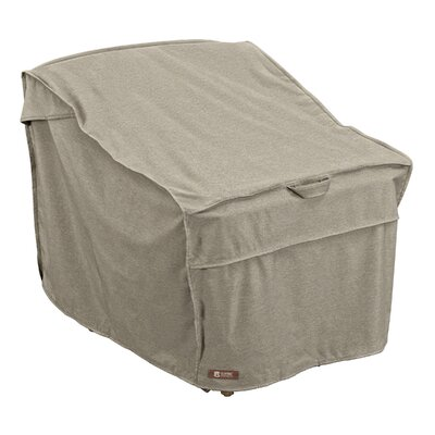 Montlake Chair Cover
