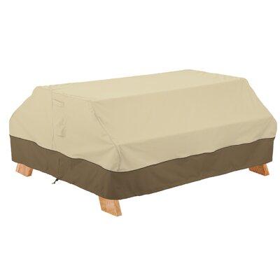Veranda Picnic Table Cover