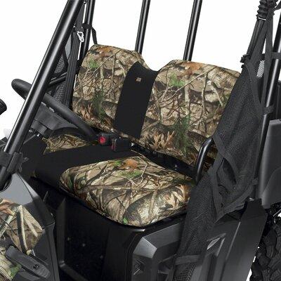 UTV Bench Seat Cover