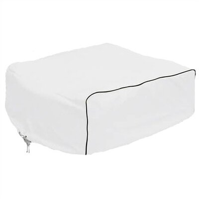 RV Cover Size: E 77440