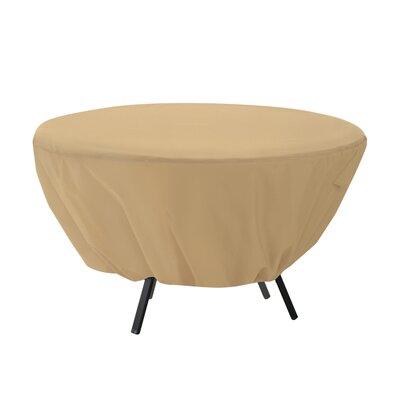 Terrazzo Patio Table Cover