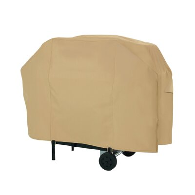 Classic Accessories Terrazzo BBQ Cart Cover - Size: Large at Sears.com