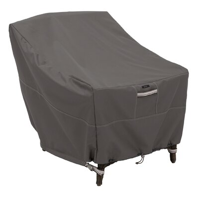 Ravenna Patio Adirondack Chair Cover 55-165-015101-EC