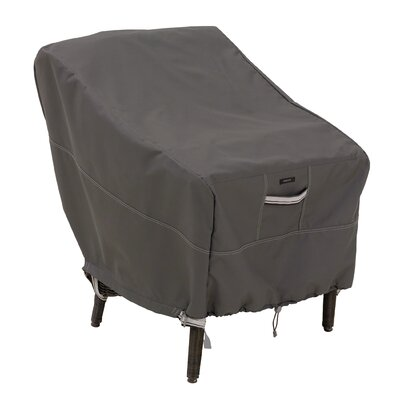 Ravenna Patio Chair Cover